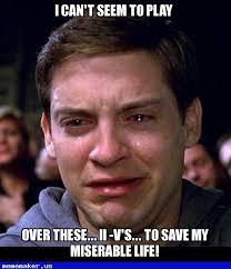Online Meme Creator - awesome meme in http mememaker us music mistakes online memes