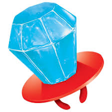 where can i buy ring pops independentmami net