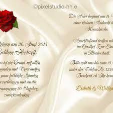 hochzeit spr che einladung einladungskarten hochzeit spruch ourpath co