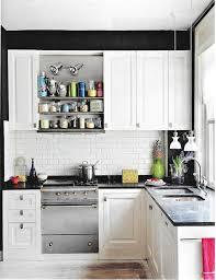 inspiration cuisine modele de decoration de cuisine ctpaz solutions à la maison 6 jun