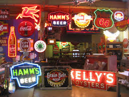 neon bar lights for sale antique signs give us a call office 612 623 4188 cell 612 802 7642