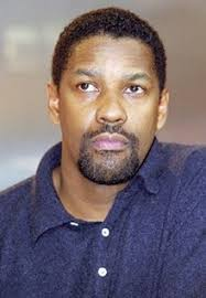 Is Denzel Blind In Book Of Eli Denzel Washington Wikipedia