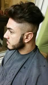 catalogue coupe de cheveux homme coiffure homme à la maison verte maison verte ch