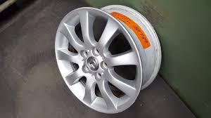 lexus es 330 chrome wheels used lexus es330 wheels u0026 hubcaps for sale page 2
