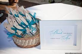 classic creations real wedding destination mexico part 2