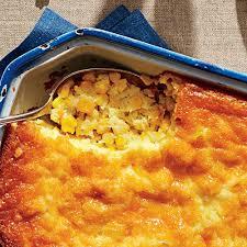 thanksgiving recipes corn tee u0027s corn pudding recipe myrecipes