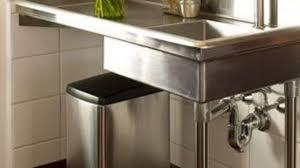 kitchen sink ideas various best 25 small kitchen sinks ideas on pinterest sink
