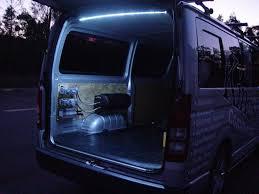 12 volt led strip lights for rv flexible led strip lights pictorial news feed