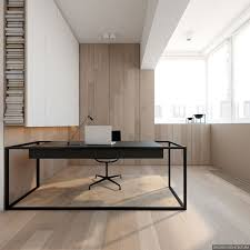 Best  Contemporary Interior Ideas On Pinterest Contemporary - Simple and modern interior design