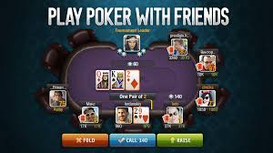 viber world poker club android apps on google play
