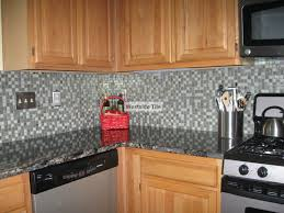 Kitchen Backsplash Glass Tile by Stone Texture Brilliant Concept And Contemporary Oceanside Glass