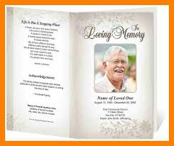 sle funeral programs how to write catholic mass program funeral