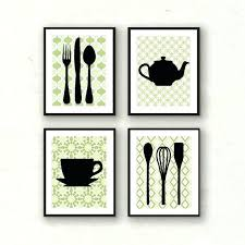 kitchen wall decor ideas diy diy kitchen wall ideas kitchen wall uk kitchen wall