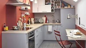 choisir la couleur de sa cuisine bemerkenswert choisir la couleur de sa cuisine dossier quelle dans