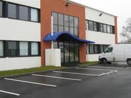 louer des bureaux location bureaux reze n o422 advenis res nantes