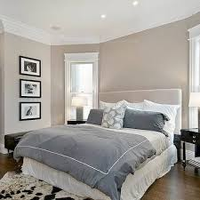 great paint colors for bedrooms home design