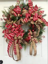 236 best wreaths images on wreath ideas