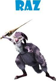 ice age disney u0026 pixar ice age movie cartoon