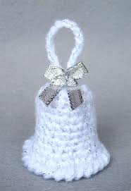 664 best christmas crochet angels bells stars and snowflakes