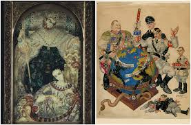 arthur szyk 10 million arthur szyk collection acquired by of