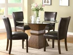 Dining Chairs Atlanta Atlanta Dining Chairs Buy The White High Gloss Dining Table With