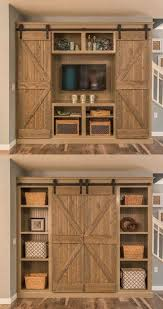 25 best hidden tv cabinet ideas on pinterest hidden tv hide tv