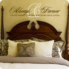 master bedroom wall decals master bedroom wall quotes