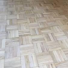 carlos wood floors flooring 7420 65th st glendale glendale