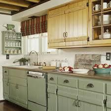 vintage küche vintage küche renovieren garnieren auf küche auch vintage kuche