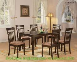 glass dining room table bases glass top dining table wrought iron glass kitchen u0026 dining tables you u0027ll love wayfair