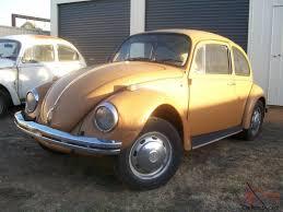 beetle volkswagen 1970 1970 volkswagen beetle 1500 related infomation specifications