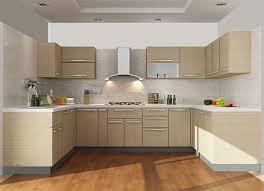 modern kitchen cabinets in nigeria home decoration kitchen design nigeria
