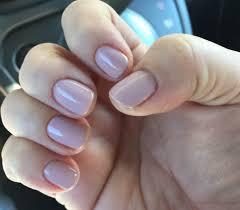 vo u0027s nails 19 reviews nail salons 308 new byhalia rd