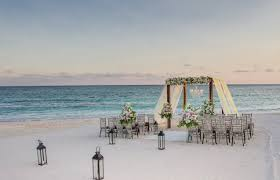 affordable destination weddings wedding darot stunning affordable wedding venues outdoor