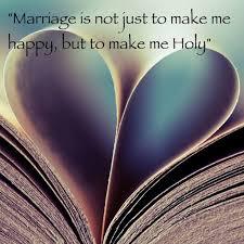 Seeking Not Married 32 Best Seeking After God Images On Casamento