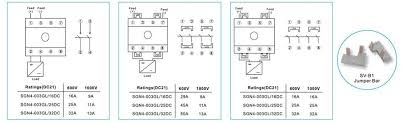 isolator wiring diagram efcaviation com