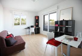 chambre etudiante nantes residence suiteasy einstein ii nantes booking com