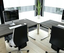 Contemporary Home Office Furniture Desk The Contemporary Office The Home Of Contemporary Office