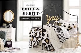 Black And White Furniture Bedroom Teen Bedding Furniture U0026 Decor For Teen Bedrooms U0026 Dorm Rooms
