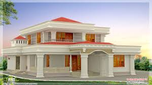 beautiful small house plans sri lanka houses home literarywondrous