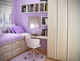 Ikea Small Bedroom Design Ideas Room Space Savers Zamp Co