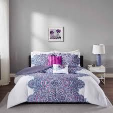 Twin Extra Long Comforter Best Twin Xl Comforter Set Products On Wanelo