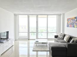 apartments op by design suites miami beach fl booking com