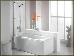 vasca e doccia insieme prezzi bagno vasca e doccia combinate bagno con integrata come scegliere