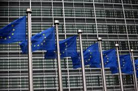 brexit may help the privacy shield data deal between europe and