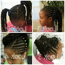 braided ponytail hairstyles for kids braided ponytail hairstyles