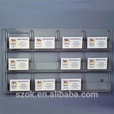 Business Card Racks 19 Best Ad Display Postcards Business Cards Etc Images On