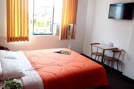 hotel lexus lima tarifas soul mate inn peru lima booking com