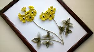 home decor simple flower decor for home home design very nice