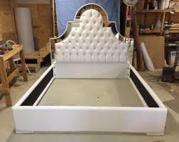 Headboard King Bed Headboard King Size Upholstered Headboard Headboard With